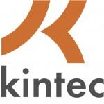 Kintec_Logo_Vert1