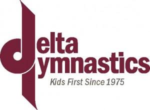 Delta Gymnastics Testimonial