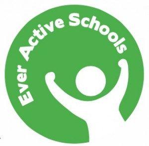 Ever-Active-Schools-300x294
