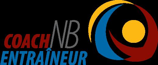 coach_NB_entraineur