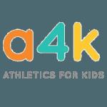 althletics for kids