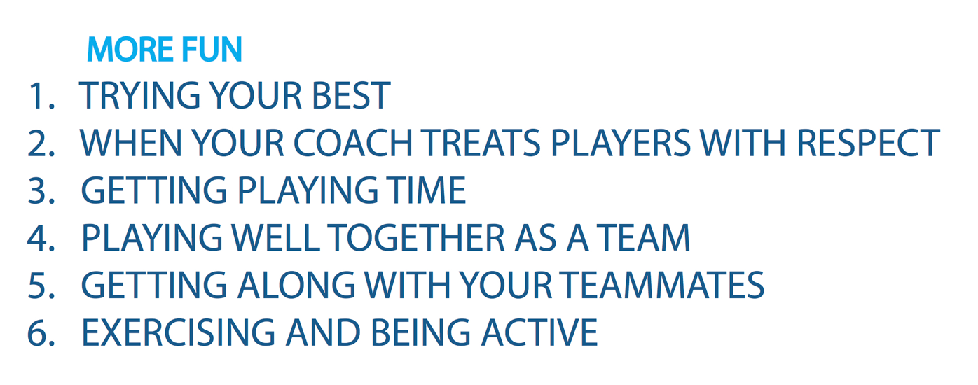 The Top 10 Characteristics Of Great Coaches Paradigm Sports